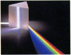 light_refraction